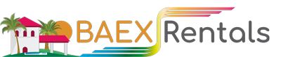 Baex Rentals