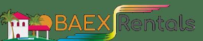 New Baex Rentals